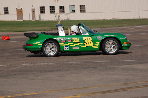 IMG 3537 Photo Chrome Tags Cars Mod Racing Autocross Cart Scca Carracing Carshows Sportcars