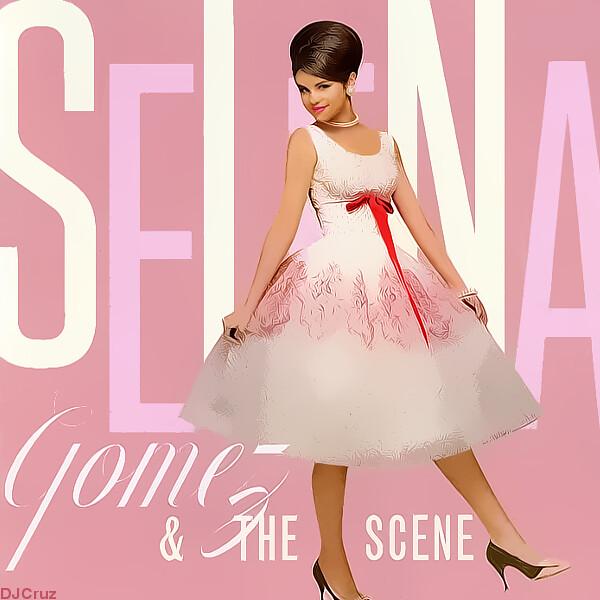Selena gomez whiplash san diego 10