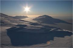 Провиденские пейзажи (31) (Магадан) Tags: anadyr chukotka анадырь чукотка чукчи луораветланы luoravetlan