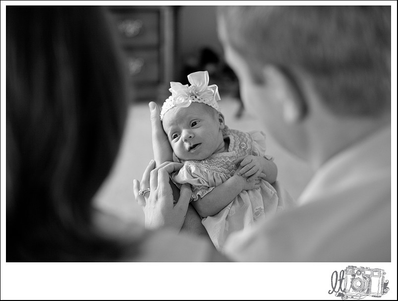 brynley_blog_stl_childrens_photography_05