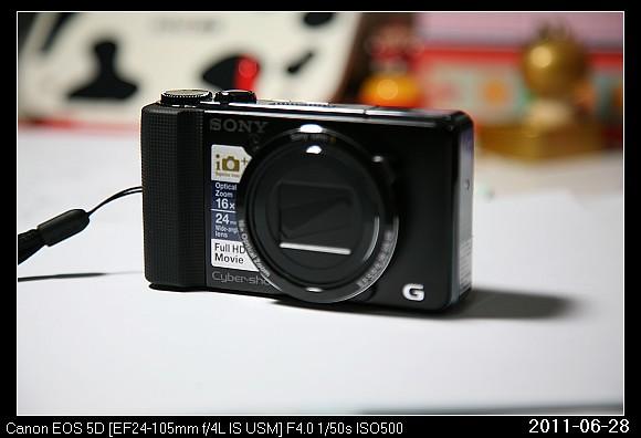 20110628HX9V_Sony