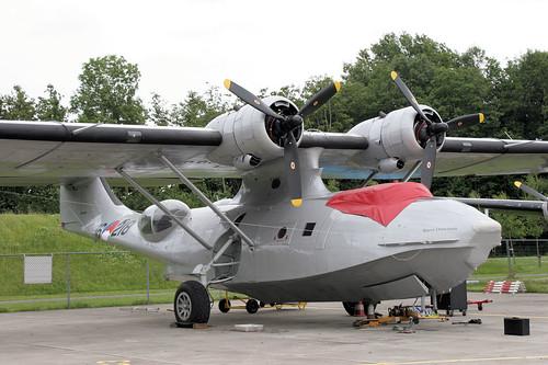 PH-PBY