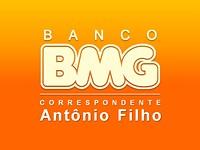 BMG - 01 - 200 by portaljp