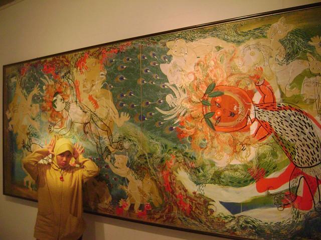 pameran lukisan (11)