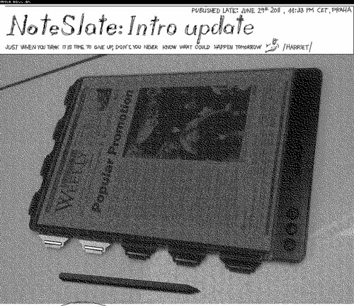 noteslate_intro