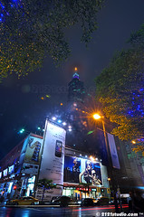 Taipei 101 (101) (2121studio) Tags: nature wow photography madonna best taipei101 alpacino katewinslet beyonc laurenbush 101