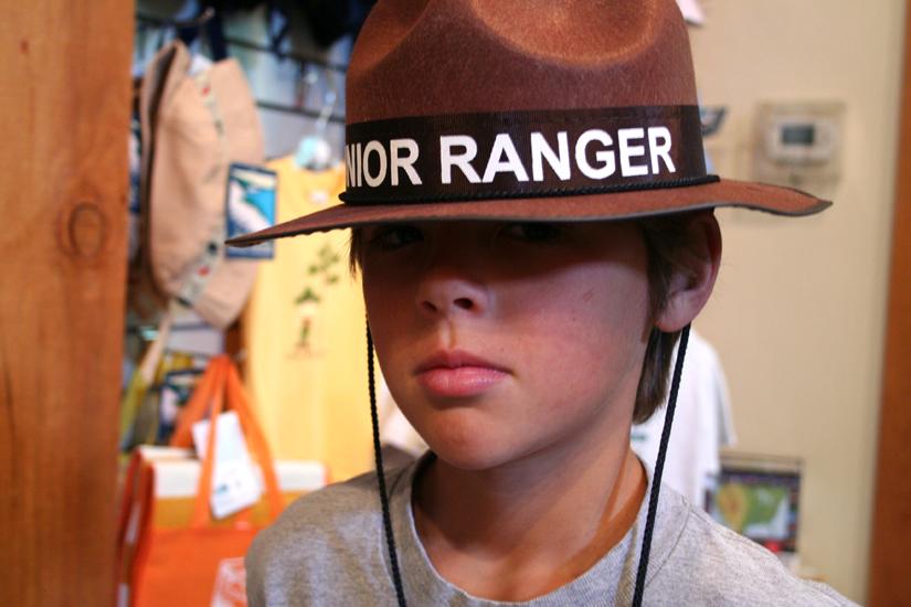 jrranger