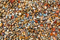 Pebbles (ctanner999) Tags: california park sunset sky mountain rock forest golden twilight national hour sequoia moro