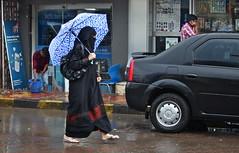 Walking in Mumbai monsoom - IMG_7746 (Swaranjeet) Tags: life portrait people india canon is photos candid hijab indie thane mumbai niqab 70200 f28 ef singh sjs candidportrait 2011 hindustan indianpeople swaran sjsphotography eos5dmkii ef70200mmf28lisiiusm canonef70200f28lisiiusm swaranjeet swaranjeetsingh swaranjeetphotography sjsvision bharatvarsh