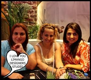 limango 4