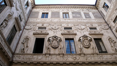 Spada (evan.chakroff) Tags: evan italy rome galleria spada 2011 evanchakroff chakroff evandagan