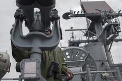 160929-N-JS726-026 (SurfaceWarriors) Tags: navy marines amphibiousassault hongkong bonhommerichard expeditionarystrikegroup underway deployment military portvisit