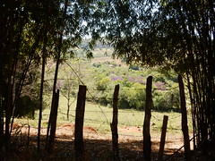 Iron Bier II-Entre Rios-Lagoa Dourada-20160922 22 (Fbio Malaguti) Tags: estradareal ironbierii entrerios lagoadourada