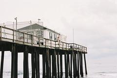 0069211-R1-073-35 (TheTysonChannel) Tags: 35mm nikonfm10 newjersey oceangrove film