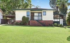 39 Phillip Street, Campbelltown NSW