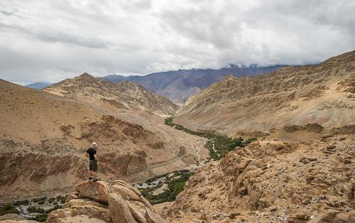 Ladakh-28