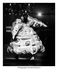 b14 (hami roshan) Tags: portrait photo pic fashion fashionshow model black white woman new canon hamiroshan foto face high highfashion hamiroshanphotography berlin