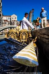 Venetie 2016 bewerkt 960px (44 van 183) (Borgje22) Tags: venetie venice venezia