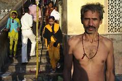 111102095237_M9 (photochoi) Tags: chhath india travel photochoi