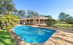 31 Upper Corindi Road, Upper Corindi NSW
