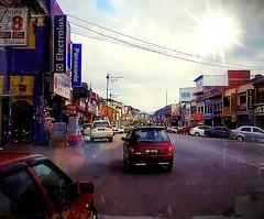 https://foursquare.com/v/tampin/4e2adf4db61cd010836e0d3d #travel #holiday #Town #trip #Asia #Malaysia #NegeriSembilan #Tampin # # # # # # # (soonlung81) Tags: travel holiday town trip asia malaysia negerisembilan tampin