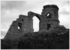 _DSF0006ed (alexcarnes) Tags: mow cop castle folly cheshire alex carnes alexcarnes fuji xpro1 fujinon 35mm f2 wr