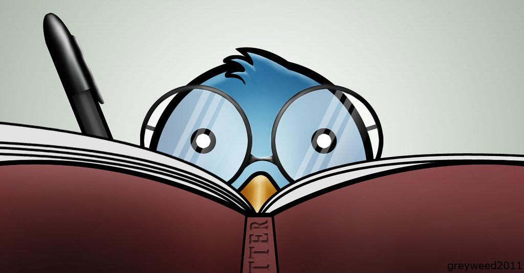 Twitter Best Practices for Social Media Marketing