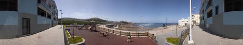 El Puertillo, Arucas. Isla de Gran Canaria