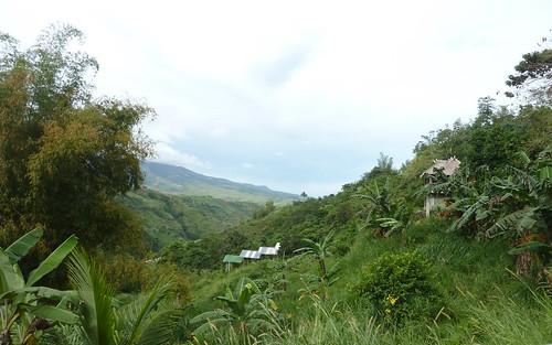 Negros -Bacolod-Savador-San Carlos (31)