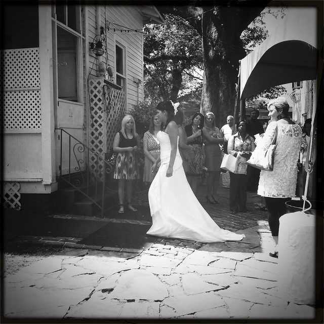 032711 Magnolia Manor Bridal Show-10