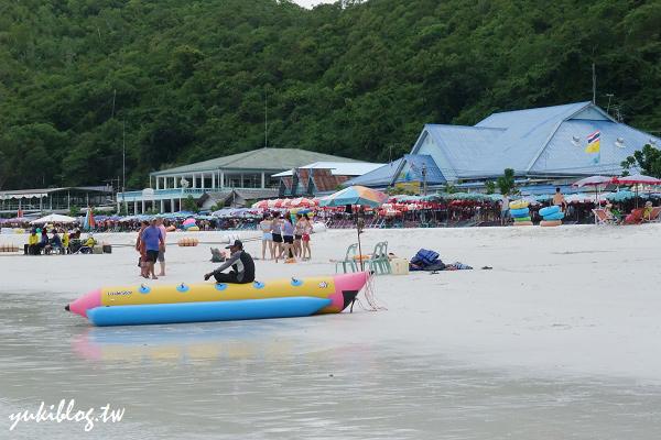 09夏.泰國