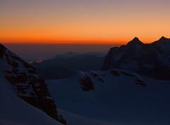 DSCN8869.jpg (msantervasm) Tags: paisajes nieve rockymountains montaa canad rocosas cascadas alpes2007