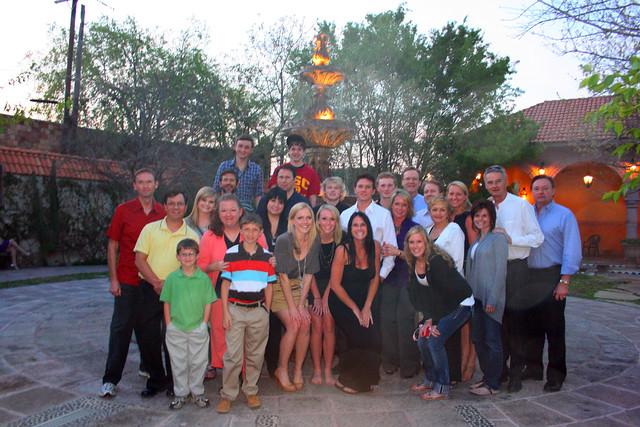 wellsfamilyJoeTGarcias3.2011 - 11