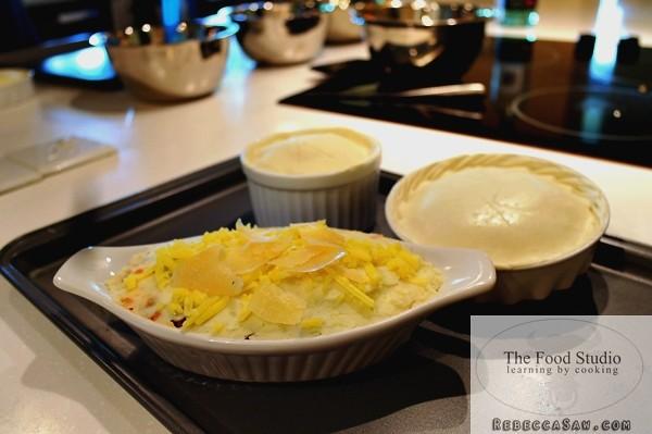The Food Studio, Amarin Kiara-31