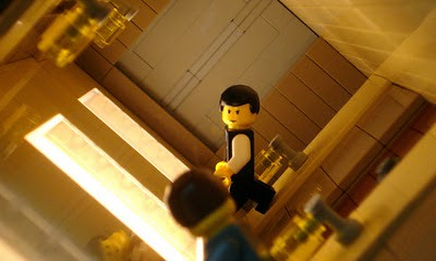 popular_movies_in_lego_13