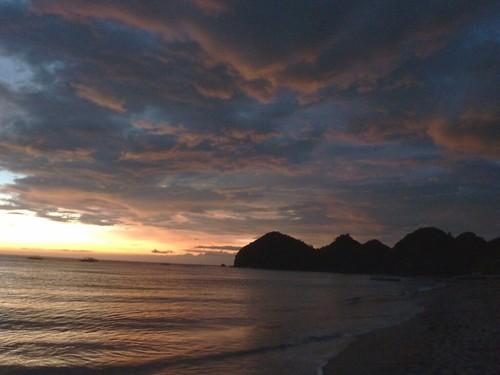 Negros-Sipalay-Sugar Beach (71)