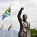 Nelson Mandela, en nombre de la libertad (La Noche Temática)