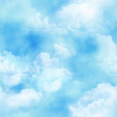 [フリー画像] 自然・風景, 空, 雲, 201104071300