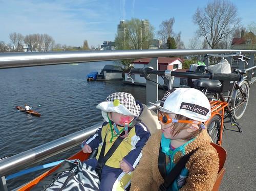 bakfiets-tour-lage vuursche-nl 2