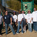 Nuview-Elementary-School-Playground-Build-Nuevo-California-071