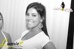 + fotos: www.concursogarotasarada.com.br (Concurso Garota Sarada) Tags: garota concurso sarada seletiva