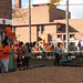 Karamu-House-Playground-Build-Cleveland-Ohio-041