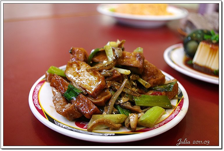 華之饌 (1)