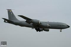 60-0342 - 18117 - USAF - Boeing KC-135T Stratotanker - 110402 - Mildenhall - Steven Gray - IMG_3779