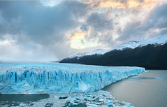 Deep into the Patagonia Glacier (Stuck in Customs) Tags: travel wild panorama patagonia mountains cold argentina argentine digital america outdoors photography blog high republic dynamic stuck natural hiking south scenic hike photoblog software processing glaciers andes imaging wilderness icy frigid range hdr repblica tutorial travelblog customs argentino peritomorenoglacier cerrotorre losglaciaresnationalpark santacruzprovince riodelasvueltas iceformation cerrofitzroy elchaltn hdrtutorial stuckincustoms rodelasvueltas photographyblog stuckincustomscom reservanacionalzonaviedma