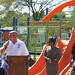 Brentnell-Recreation-Center-Playground-Build-Columbus-Ohio-032