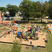 Barbour-Language-Academy-Playground-Build-Rockford-Illinois-055