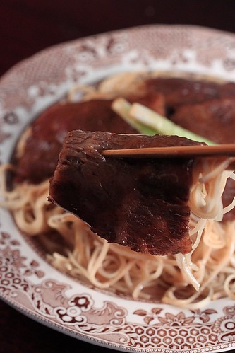 Beef Noodle 4