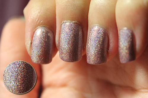 OPI DS Diamond