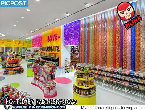 kedai_gula-gula (2)